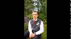 G'sund & Natur Hotel DIE WASNERIN - YouTube Youtube, Time Out, Recovery, Youtube Movies