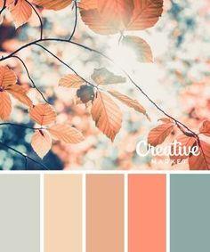 Living Room Color Schemes, Living Room Colors, Colour Schemes, Paint Schemes, Color Combos, Purple Color Palettes, Fall Color Palette, Fall Paint Colors, Grey Palette