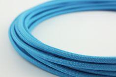 Skyblue power cord