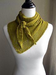 Ravelry: Nairi pattern by Amanda Muscha