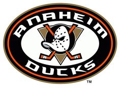 *FAVOURITE TEAM: DucksAlternate - Anaheim Ducks - Wikipedia, the free encyclopedia