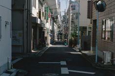 今日の高円寺