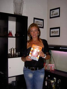 Regina, la nostra cookina bloggerina!  #cookaround #ricette #lowcost #bur #rizzoli