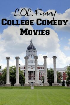 Nice Movies to watch: Best College Comedy Movies- Teen Entertainment Movies To Watch Check more at http://kinoman.top/pin/23079/