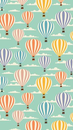 Find Retro Seamless Travel Pattern Balloons stock images in HD and millions of other royalty-free stock photos, illustrations and vectors in the Shutterstock collection. Thousands of new, high-quality pictures added every day. Background For Photography, Photography Backdrops, Wallpaper Infantil, Sky Adventure, Balloon Curtains, Hot Air Balloon, Air Ballon, Vintage Decor, Vintage Paper