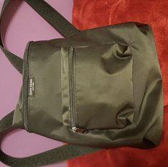 Kate spade nylon backpack Nylon. Kate spade kate spade Bags Backpacks