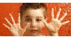 التوحد Autism - ADVISOR CS