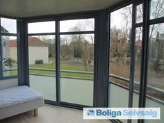 Skeltoftevej 8, 1. tv., 2800 Lyngby - Er du til natur og smukke omgivelser? så tjek lige denne bolig ud #andel #andelsbolig #andelslejlighed #lyngby #selvsalg #boligsalg #boligdk