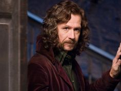 "I got Sirius Black! Which ""Harry Potter"" Character Are You Based On Your Taste In Bertie Bott's Every Flavor Beans?"