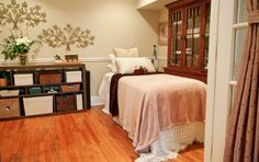 Acupuncture Spa | mera-slider-of-facial-acupuncture-spa-e1339988234740.jpg