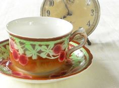 ~▪♥ Chez Rose ♥▪~ by mamadupuis on Etsy