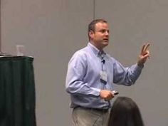 Parenting Solutions for Difficult ODD Oppositional Defiant Disorder Children & Teens - YouTube