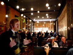 bar: churchkey