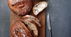 Best ever exciting bread recipes  ||  You can't beat the aroma of freshly baked bread wafting through your home. We've found our most exciting bread recipes that are easy to bake and best enjoyed fresh from the oven http://www.olivemagazine.com/recipes/baking-and-desserts/best-ever-exciting-bread-recipes/?utm_campaign=crowdfire&utm_content=crowdfire&utm_medium=social&utm_source=pinterest