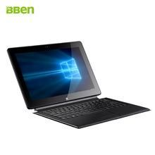 2014 New Hot Sale i7 4gb 64gb tablet pcs windows 8.1 7 os with the 3G phone call tablet PC Russian Spanish letter keyboard Online Shopping – Electronics Computeruniverse Mobile  FREE Shipping Worldwide  http://webdesgincompany.com/ The best online store for discount shopping. we offer best daily deals discounts on electronics, mobiles, accessories, computers, laptops etc for online customers ! We believe customer's satisfaction is company's reputation, Shop with us satisfaction is…