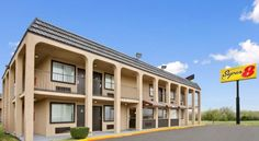 Super 8 Fort Worth - 2 Star #Motels - $50 - #Hotels #UnitedStatesofAmerica #FortWorth http://www.justigo.in/hotels/united-states-of-america/fort-worth/super-8-fort-worth-texas_100698.html