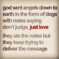true story .........