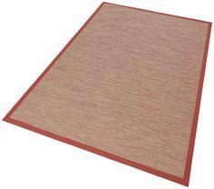 DEKOWE Läufer rot, 4,2 mm, 2mm, »Color«, schmutzabweisend, strapazierfähig Jetzt bestellen unter: https://moebel.ladendirekt.de/heimtextilien/teppiche/laeufer/?uid=1d99bdd0-a271-5803-b19e-878f97afd082&utm_source=pinterest&utm_medium=pin&utm_campaign=boards #laeufer #heimtextilien #teppiche