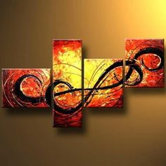 Paintings for Living Room, Modern Paintings for Living Room, Living Room Wall Paintings, Acrylic Paintings for Living Room, Large Paintings for Living Room, Contemporary Wall Art Paintings 15% Off for All wall art! Coupon code:largepaintingart Buy handmade art & crafts for home. All paintings are 100% hand painted Hand Painting Art, Large Painting, Oil Painting Abstract, Abstract Wall Art, Painting Canvas, Canvas Artwork, Artwork Paintings, Modern Paintings, Acrylic Paintings