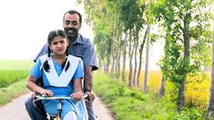 The new show, Meri Durga explores the dreams and sentiments of a father, Yashpal Chaudhary, a peon by profession and his determination to educate h. Watch Episodes, Full Episodes, Episode Online, Durga, New Shows, Father, Meet, Disney, Determination