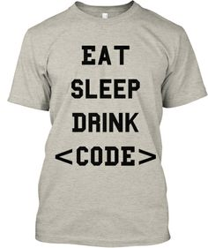 $19.99 priced tees for Programmer.