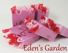35 Best Valentine S Day Soap Designs Images Cold Process Soap