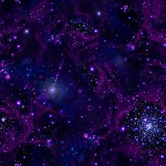 Space fabric outer space solar system fabric galaxy fabric stars fabric nebula fabric Milky Way novelty fabric cotton by the yard Outer Space Facts, Outer Space Pictures, Space Photos, Outer Space Wallpaper, Galaxy Wallpaper, Planets Wallpaper, Purple Wallpaper, Space Painting, Galaxy Painting
