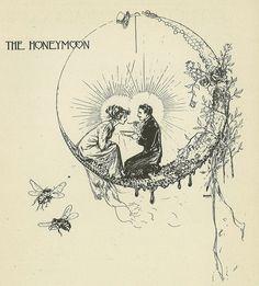 le mani nella marmellata: The Golden Age of illustration - John R. Neill**