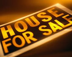 House for Sale around Bandung area