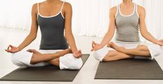 How to Choose Your First Yoga Studio, Instructor, and Class