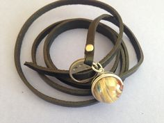Bracelets, Leather, Jewelry, Bangles, Jewellery Making, Jewels, Jewlery, Bracelet, Jewerly