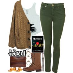 """""""I See Fire - Ed Sheeran"""" by akp123 on Polyvore"""