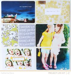 Double+Scoop+Main+Kit+Only+by+Catherine+Davis+at+@Studio_Calico