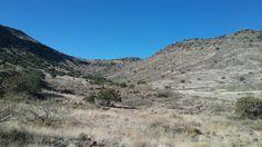 Mesa Azur