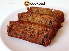 #Υγιεινό #κέικ για #παιδιά #χωρίς_ζάχαρη! #θρεπτικό #συνταγές #recipes #cake #healthy #sugar_free