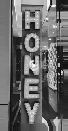 28 Black And White Picture Wall Ideas Black And White Picture Wall Black And White Pictures Black And White Photo Wall