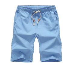 24 Best Men's pants, jeans and shorts images in 2020