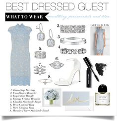 Are you the best dressed guest? With Stella & Dot, you will be! #StelladotStyle #SDJoy