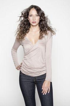 Carmela Diamond