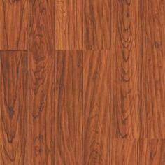 Best Cherry Wood Plank Recipe On Pinterest