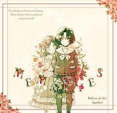 Pandora Hearts, Shoujo, Me Me Me Anime, Memoirs, Case Study, Manhwa, Otaku, My Love, Image