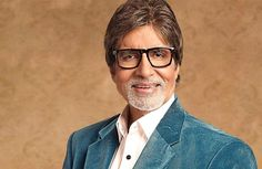 Amitabh Bachchan refuses his pension amount Rs 50000 for the poor people