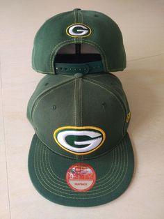 2018 NFL Green Bay Packers Snapback hat LTMYcheap nfl jerseys,cheap nfl jerseys free shipping,cheap nfl jerseys china,from cheapnflshop.ru
