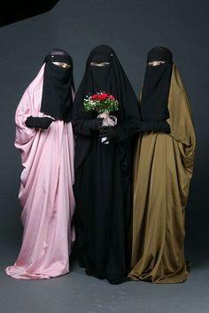 Hijab muslim burkha niqab free porn videos