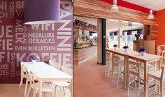 Deka Markt branding design Twelve Studio 03 Deka Markt branding & store design by Twelve Studio, Wormerveer   Netherlands