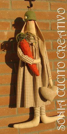 Le migliori 89 immagini su cucito country fabrics fabric dolls e christmas crafts - Cucito creativo bagno ...