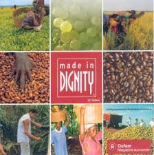 Fair Trade e Made in Dignity in aiuto al commercio equo e solidale Fair Trade, Dog Food Recipes, Projects To Try, How To Make, Blog, Photos, Cake Smash Pictures