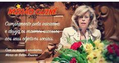 Mais um reconhecimento na Assembleia da Republica !!! http://www.joseanapacomentores.com/