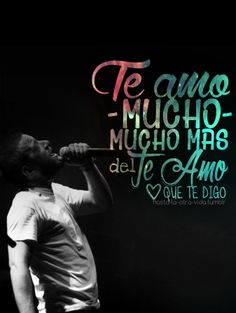 Pricesa~Las pastillas del abuelo Rock Amor, Love Rocks, Music Quotes, Reggae, Rock And Roll, Lyrics, Songs, Thoughts, Memes