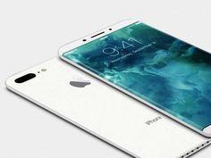 Apple, arriva il brevetto per il riconoscimento facciale su iPhone